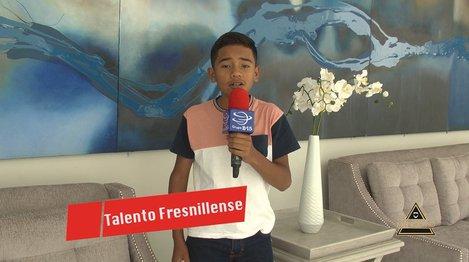 Talento_Fresnillense_Edgar Joaquín