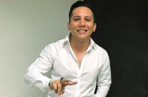 Edwin Luna manda mensaje de apoyo por inundaciones en Monterrey