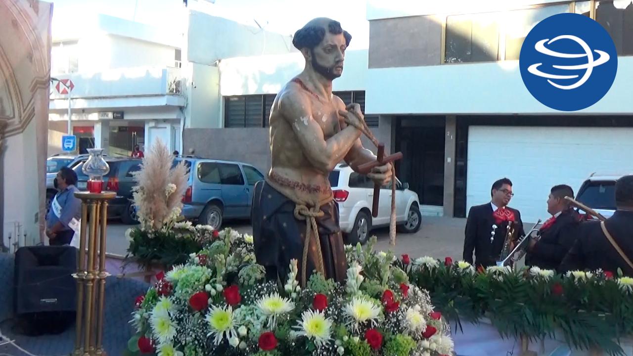 Fiesta-SanNicolas-Tolentino-Fresnillo