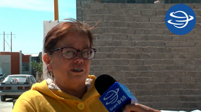 Ernesto Vázquez ¿Cuál sería tu propuesta para los candidatos que aspiran a un puesto político? 12/04/2020