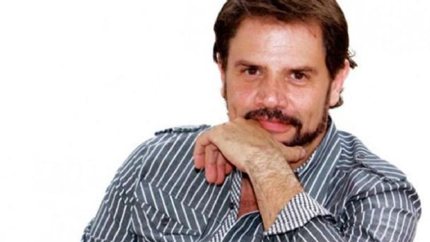 HectorParra.jpg