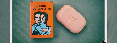 jabon_milagroso_manicomio