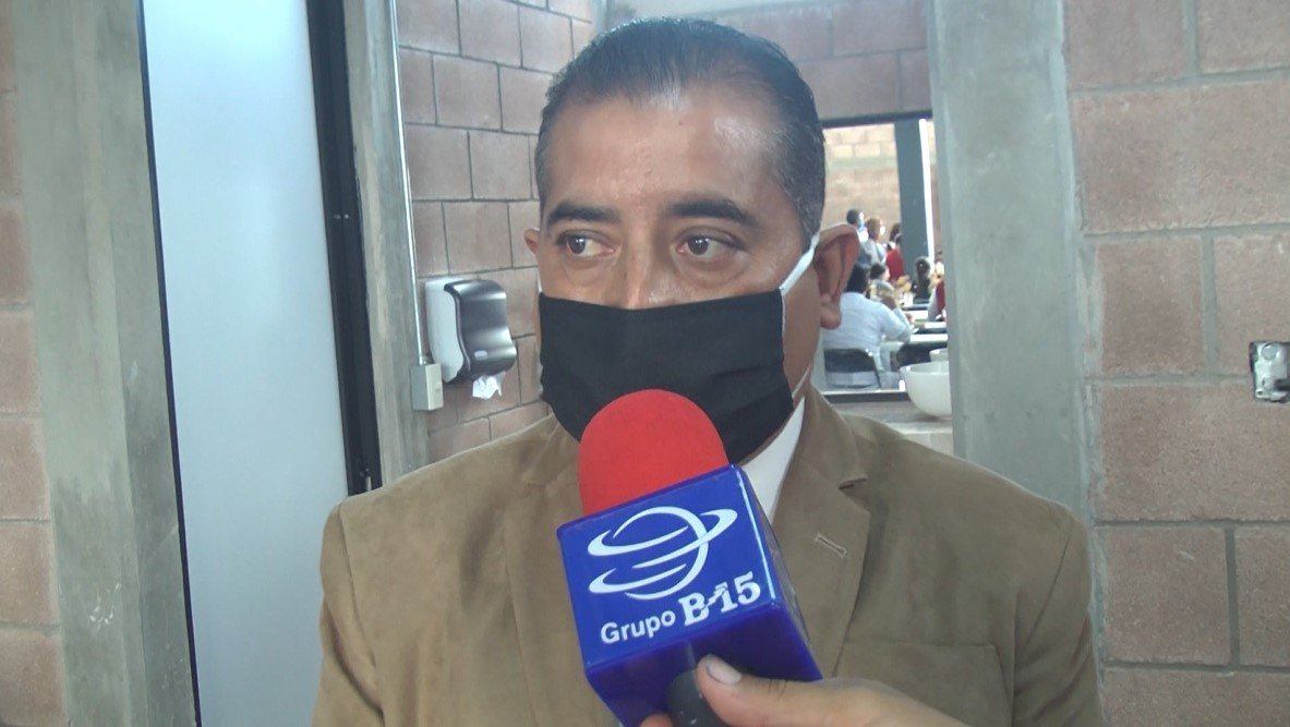 Jesús_Magallanes_hospital_general