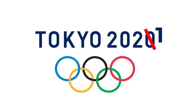 Juegos_Olímpicos_2021