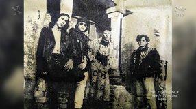 LA GRANJA ROCK POP 30 años después