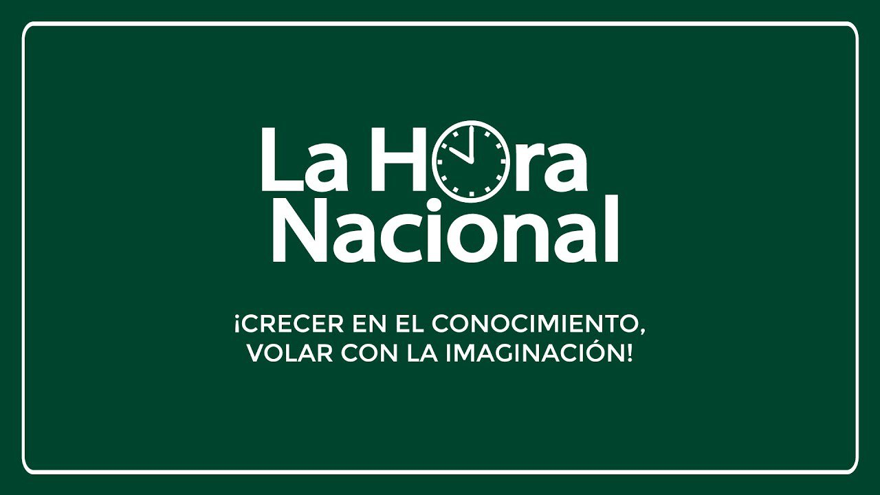 La_Hora_Nacional