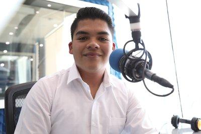 Los Mejores Grupos de Zacatecas con Diego Rojas