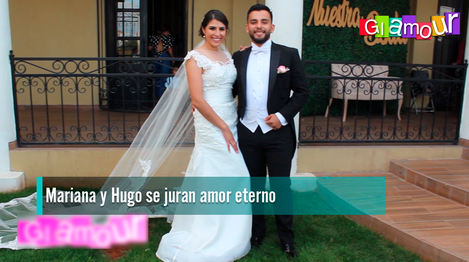 Mariana_y_Hugo_matrimonio_boda