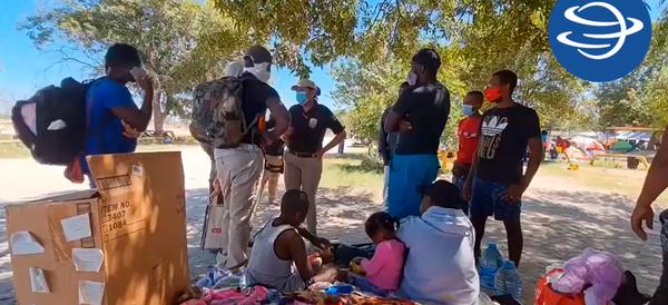 Migrantes-Haitianos-Coahuila