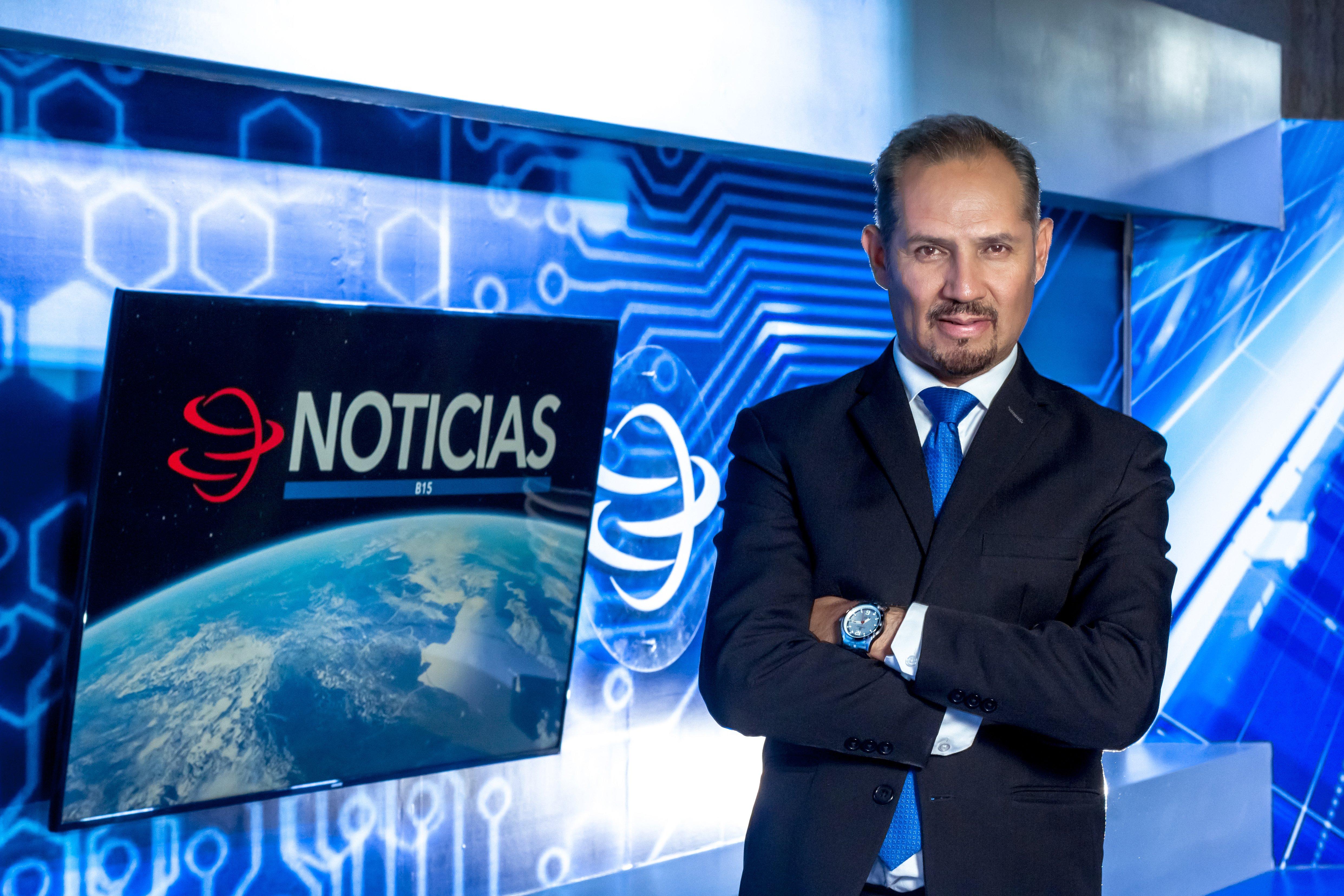 Noticiero_Ernesto_Vazquez