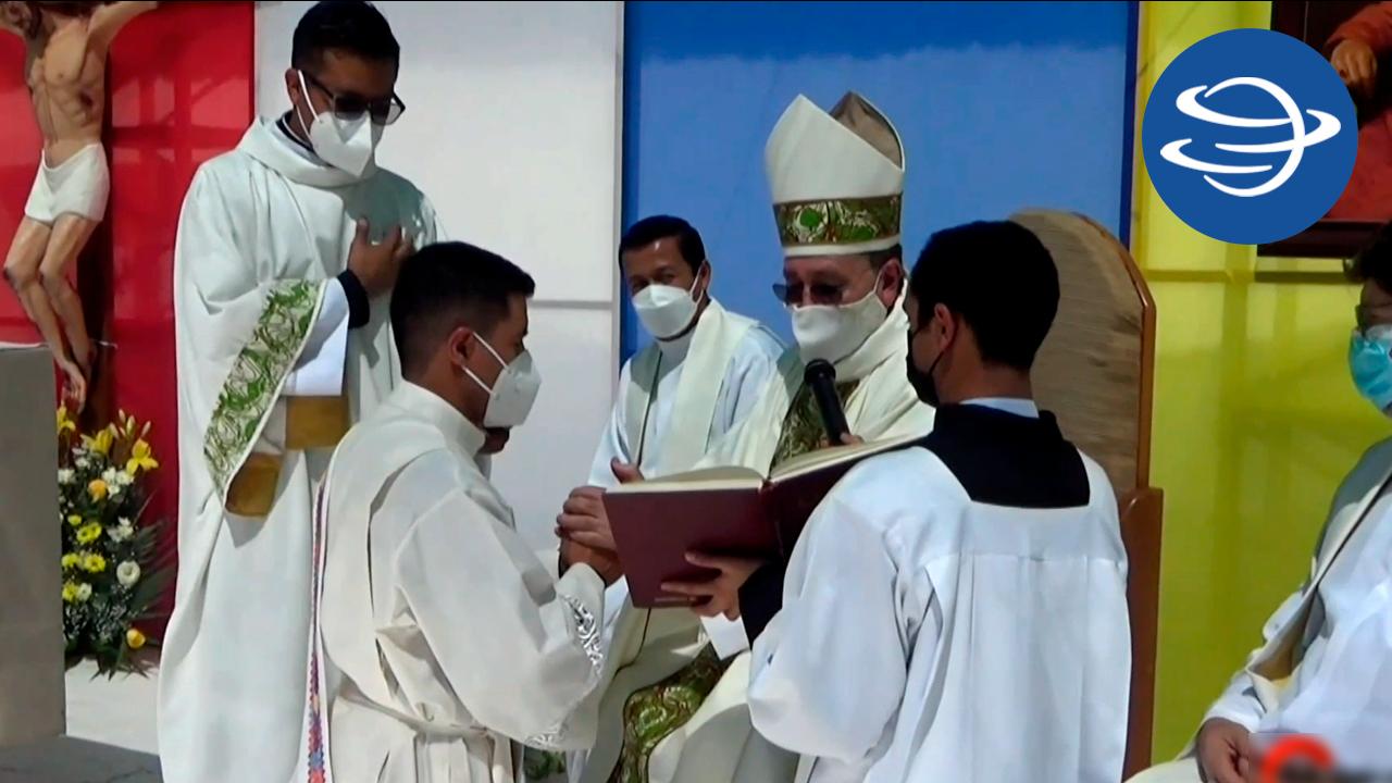 Ordenación_sacerdotal_José_de_Jesús_Nieto_Castro_Comunidad_Pardillo_Tercero