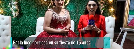 Paola_celebra_fiesta_15_años_glamour