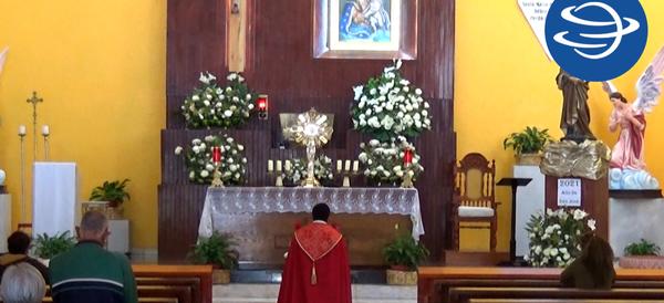 Parroquia_Nuestra_Señora_del_Refugio_expone_Santísimo_para_pedir_por_la_paz_en_Fresnillo