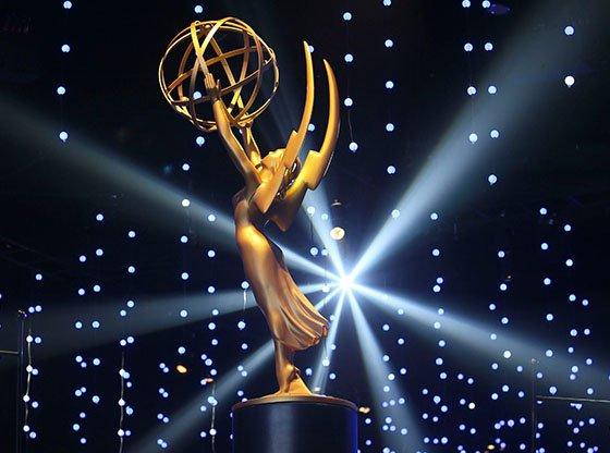Premios Emmy 2020.jpg