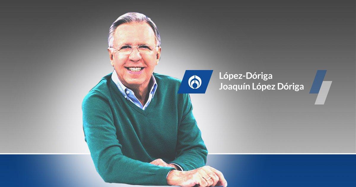RadioFormula_Lopez_Doriga