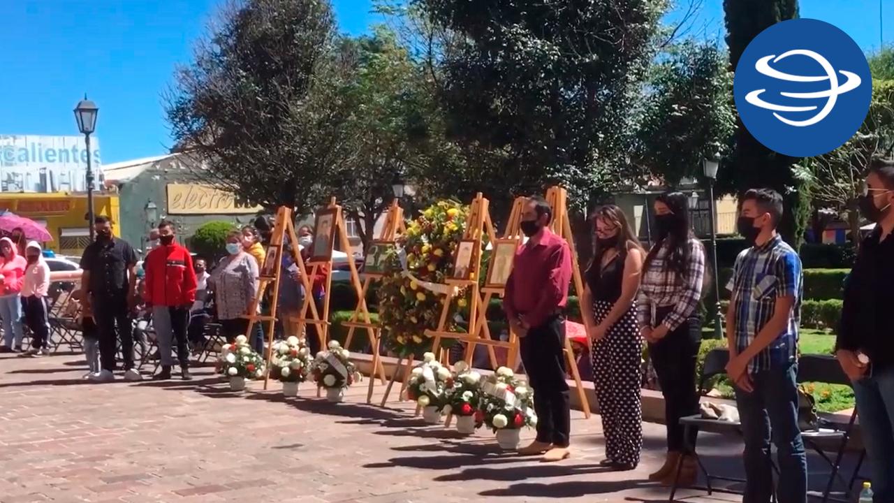 Recuerdan-policias-emboscados-Valparaiso