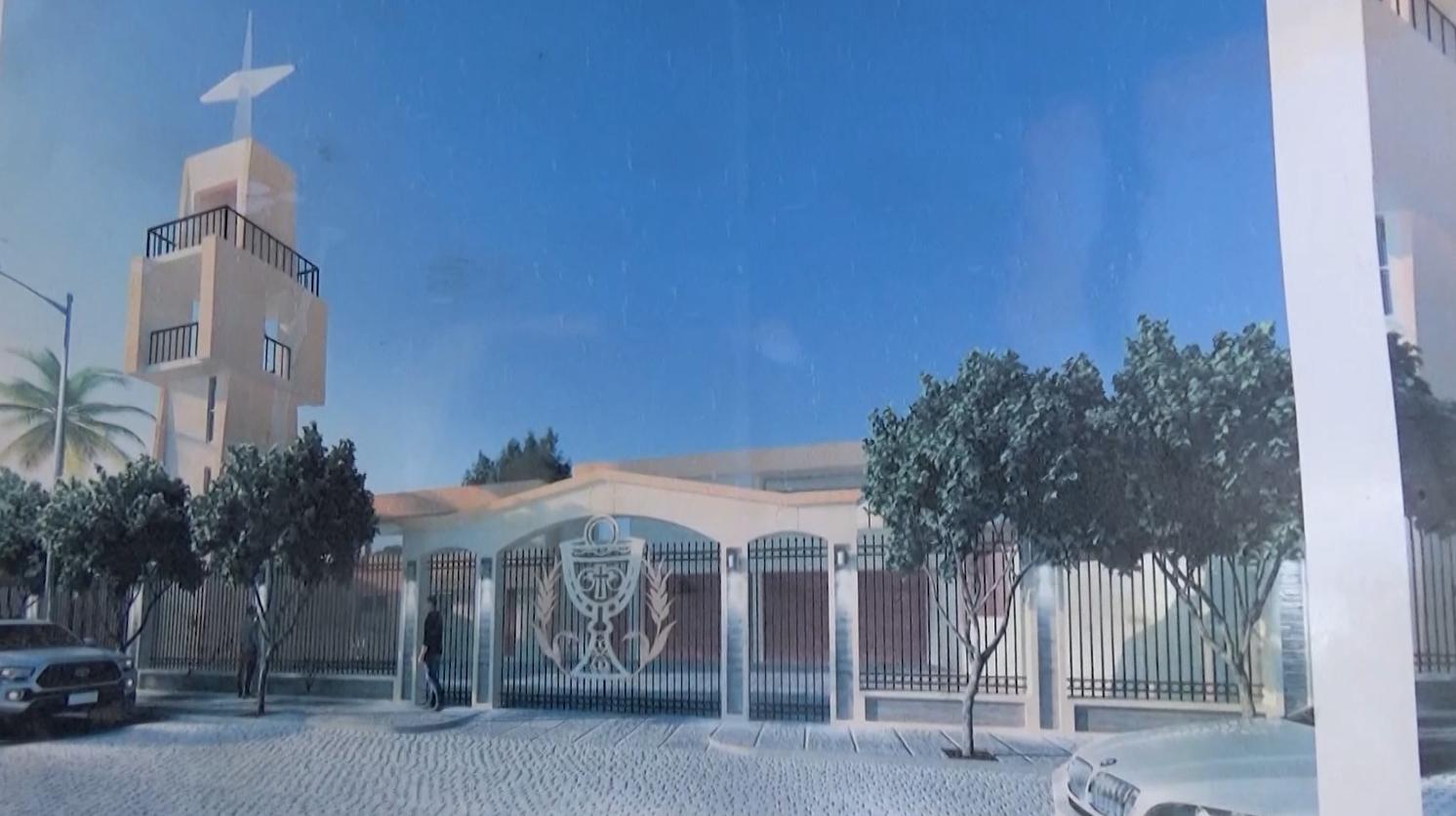 Remodelacion-parroquia-Refugio