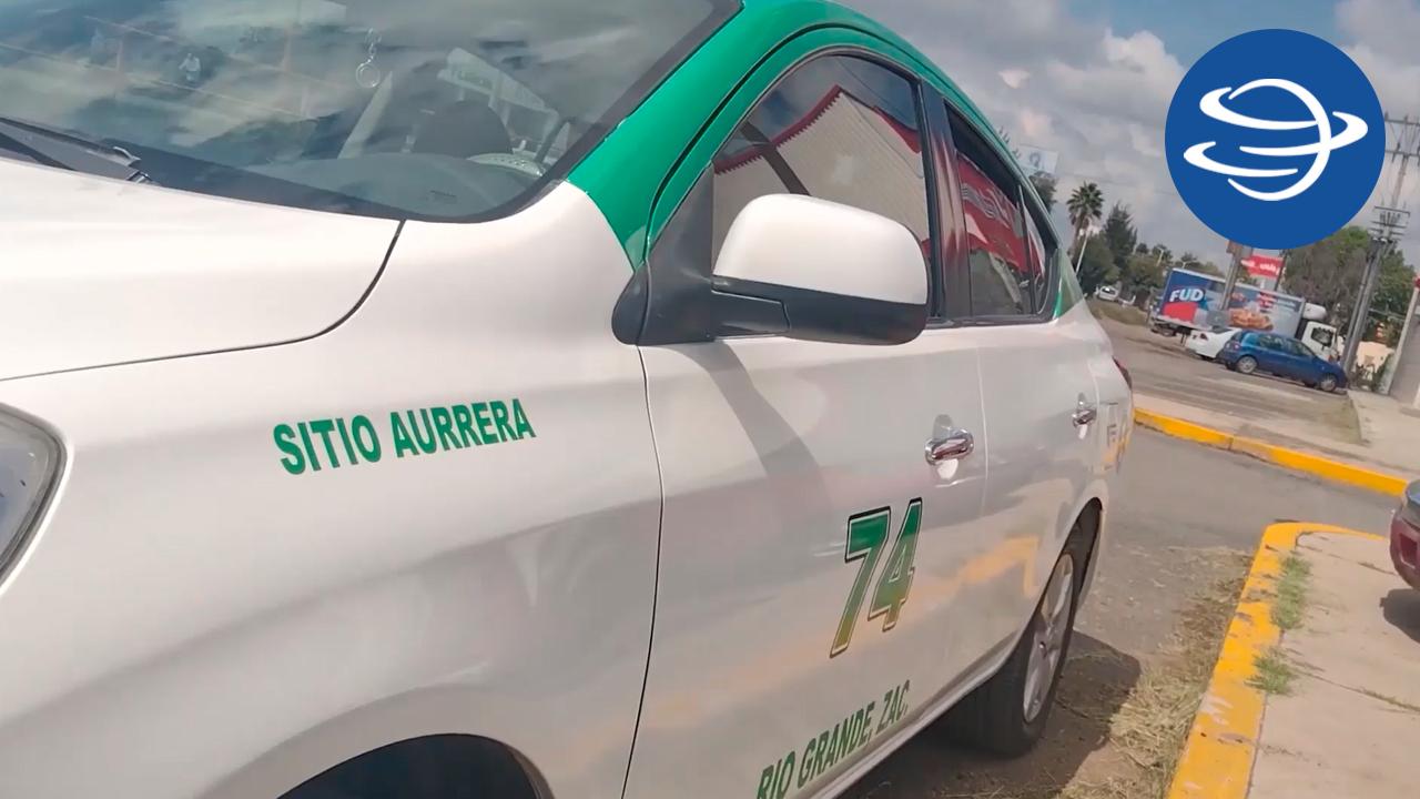 RioGrande-Capturan-Taxi