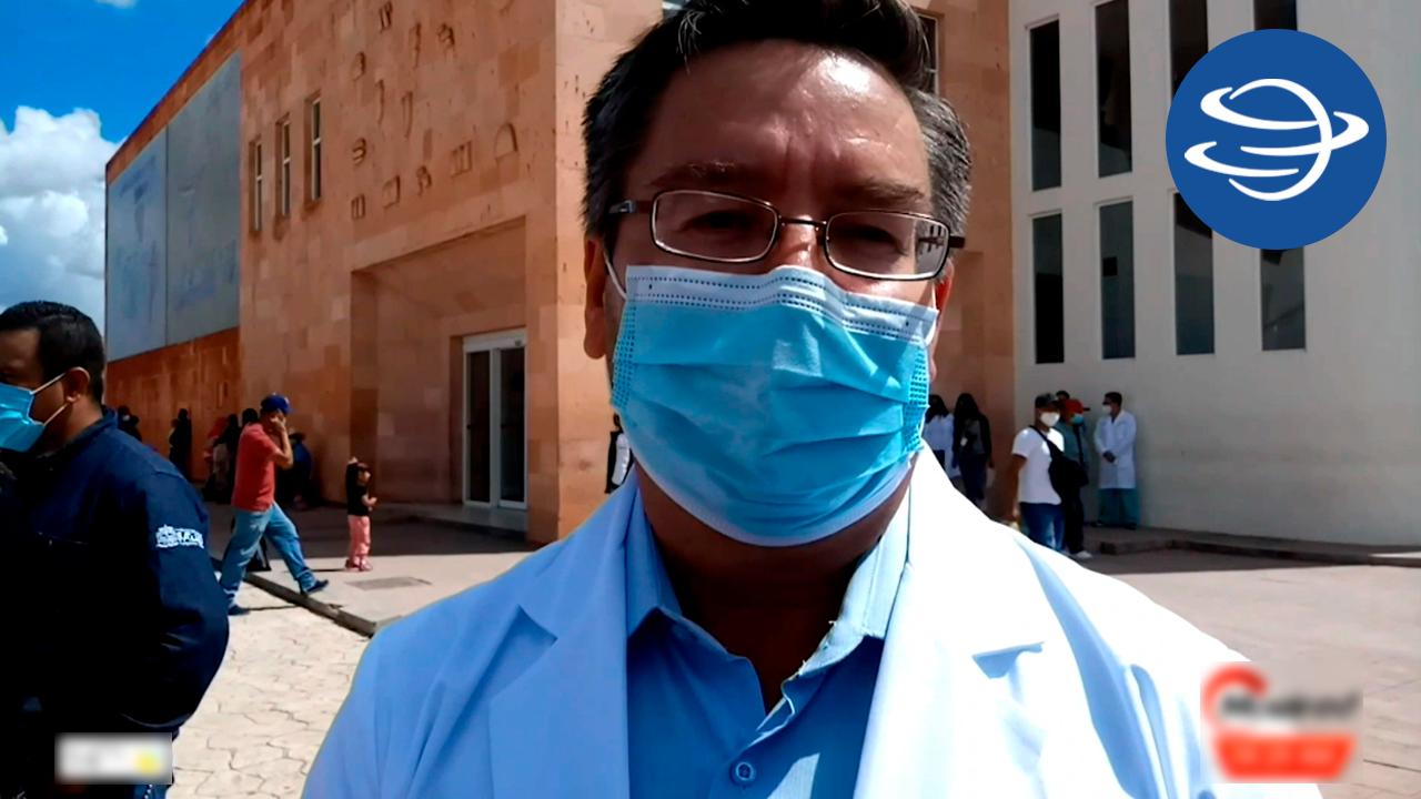 Titular_Secretaría_Salud_Zacatecas_desconoce_qué_pasará_con_Hospital_de_la_Mujer_falta_de_medicamento_titular_del_Hospital_General