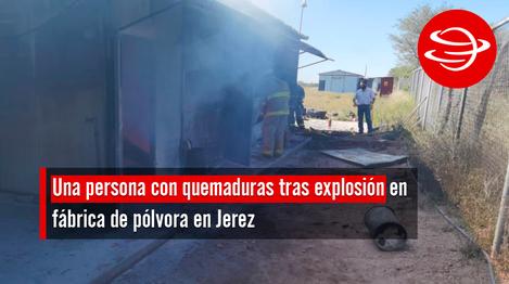 Una_persona_con_quemaduras_tras_explosión_fábrica_pólvora_Jerez