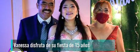 Vanessa_ fiesta_15_años