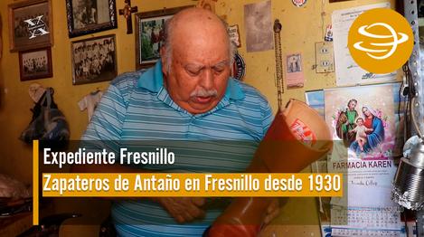 Zapateros_de_Antaño_en_Fresnillo_desde_1930