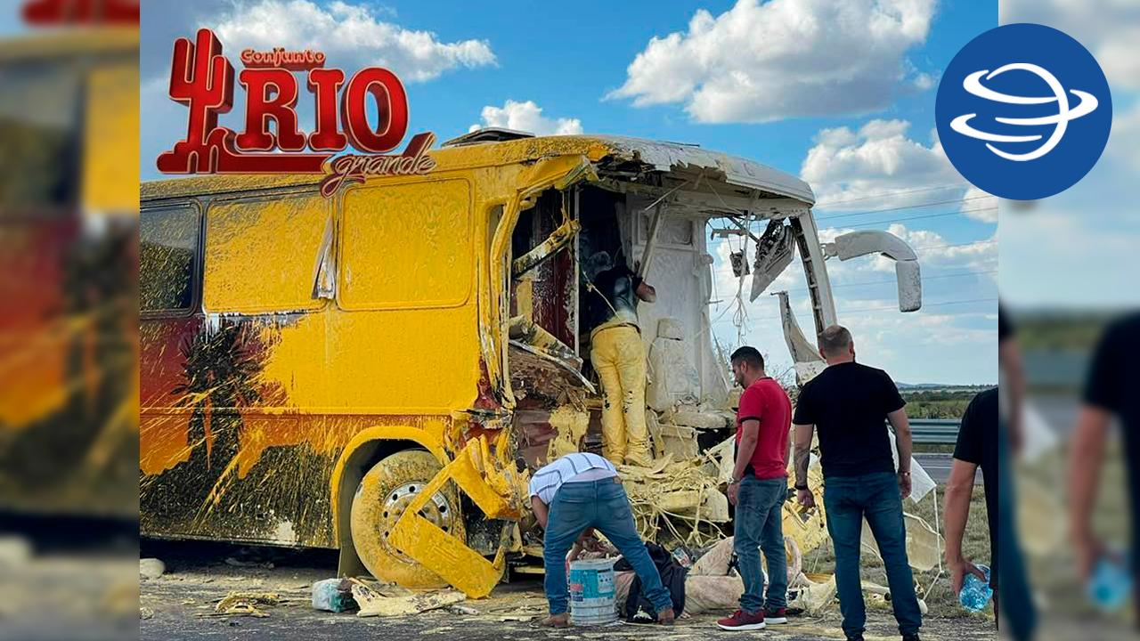 accidente_Conjunto_Río_Grande.png