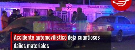 accidente_PaseoDelMineral_CruzRoja