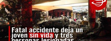 accidente_gals