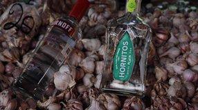 Los Remedios Caseros con Martín Vera; Veneficios que tiene el ajo