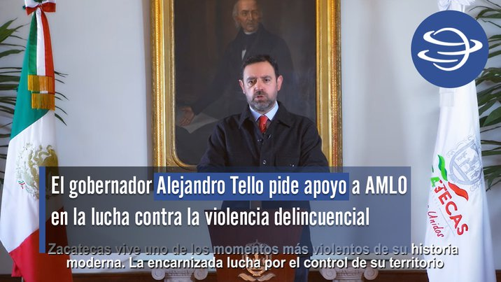 alejandro_tello_pide_apoyo_amlo
