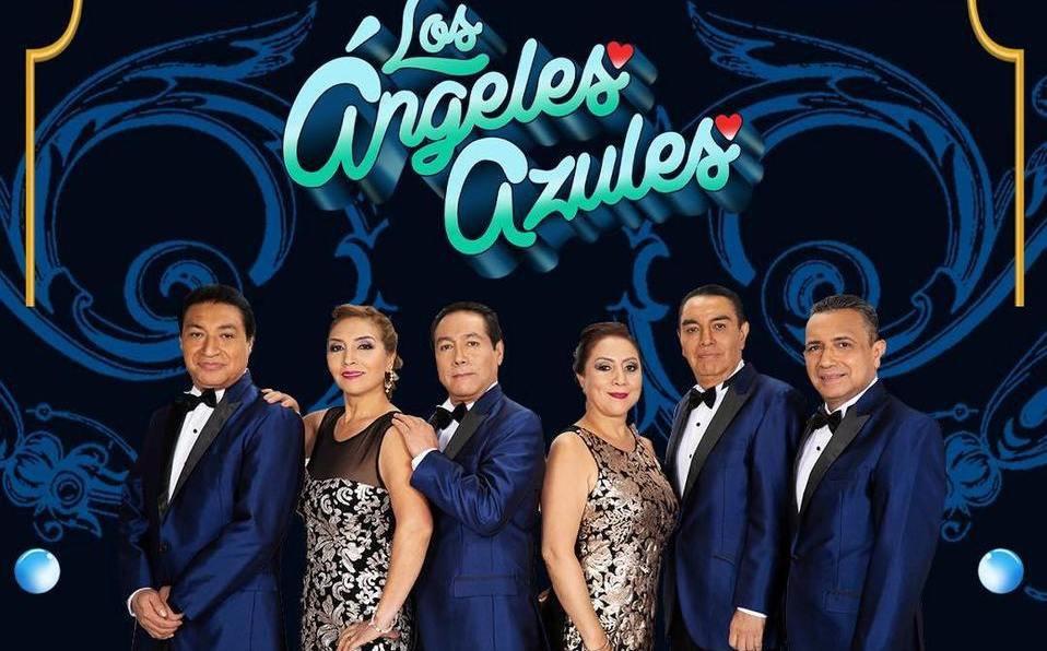 Los_Angeles_Azules_especiales_La_Mejor