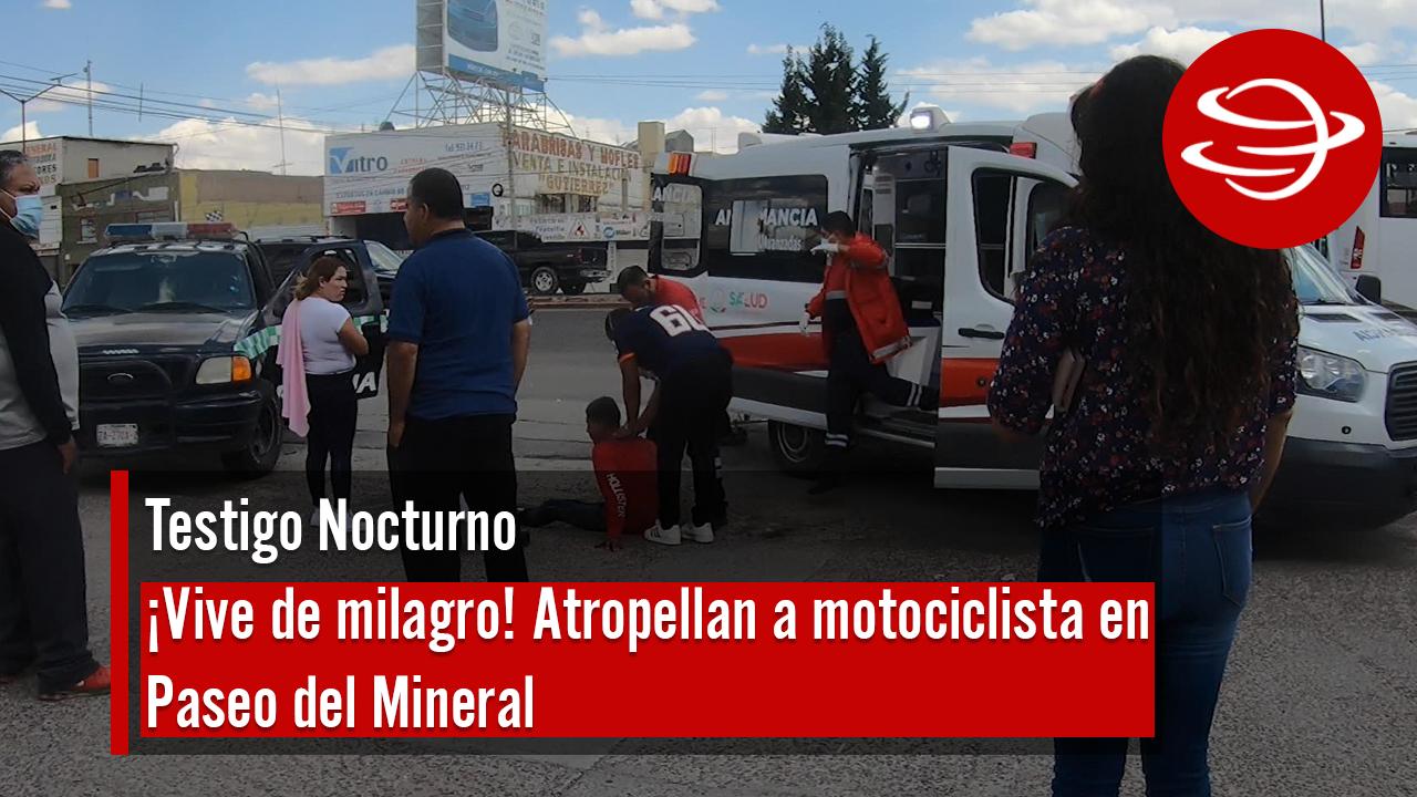 atropellan_motociclista_pase_del_mineral