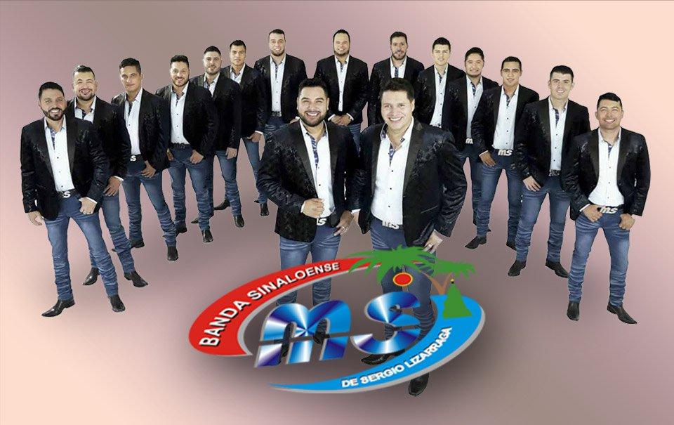 banda_ms_líderes_más_influyentes_de_México
