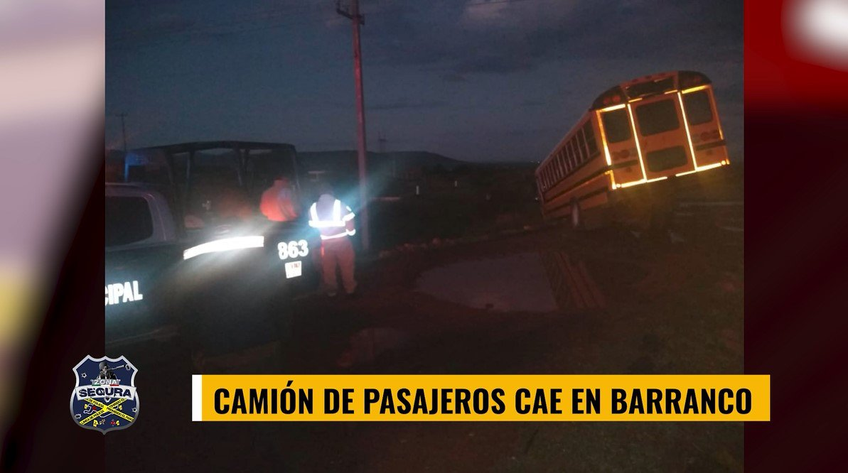 camion_de_pasajeros