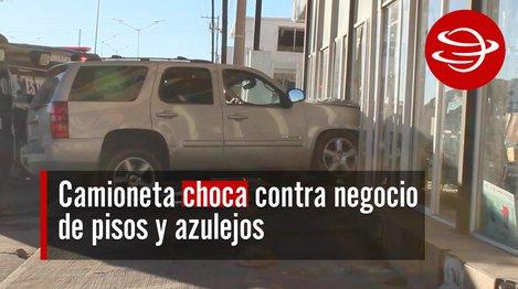 camioneta_choca_negocio