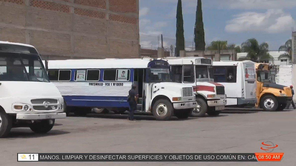 central_de_autobuses_poniente