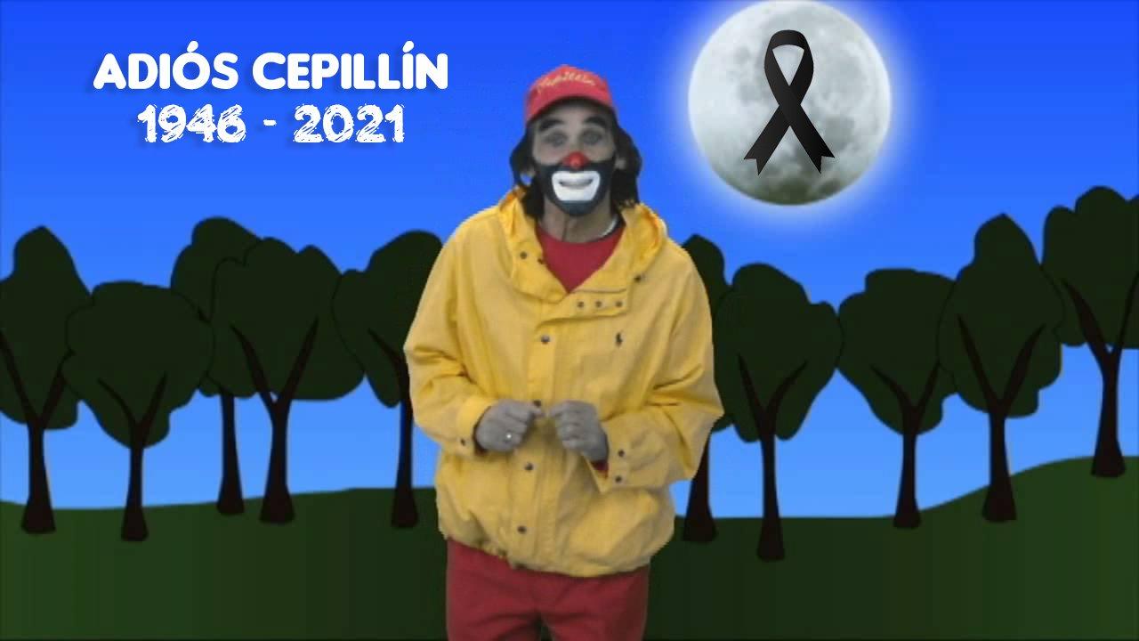 cepillin_fallece_adios