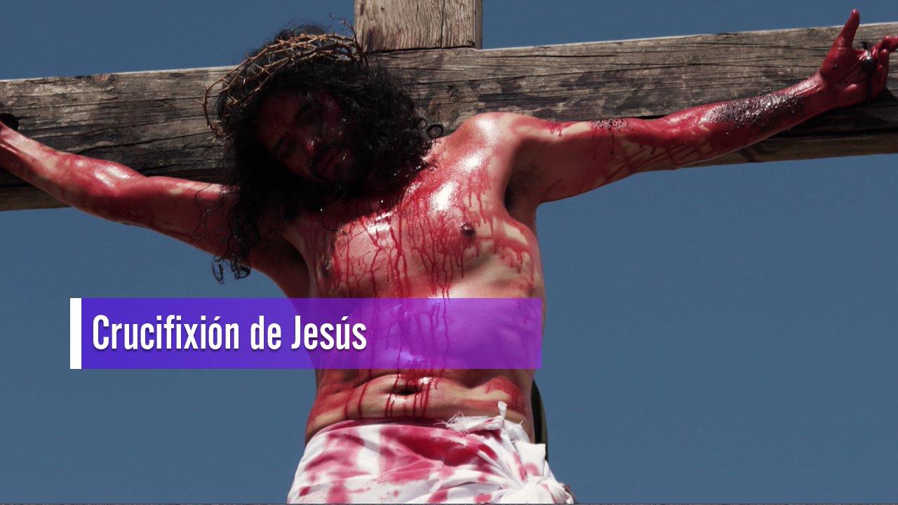 crucifixion_de_jesús