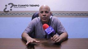 Los Remedios Caseros con Martín Vera; ¿En cuánto tiempo comienzo a bajar de peso tras ejercitarte?