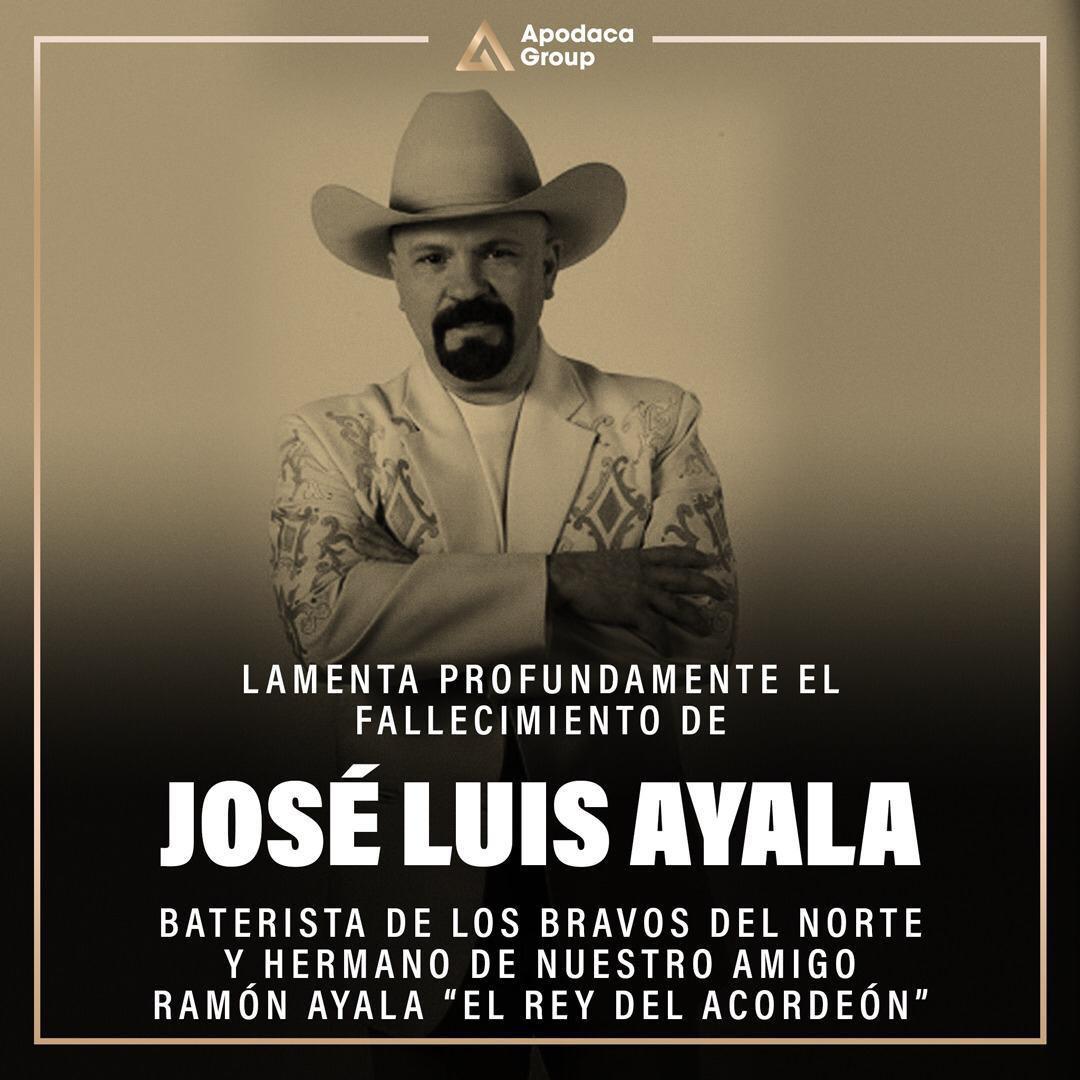 Jose_Luis_Ayala_fallece
