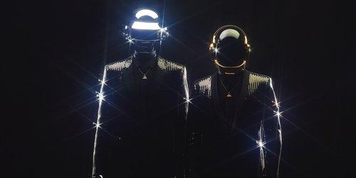Daft Punk anuncia su separación tras 28 años de trayectoria en la música