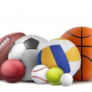 deportes_andrea_de_dios