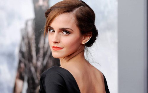 ¿Emma Watson se retira de la actuación? Esto es lo que sabemos