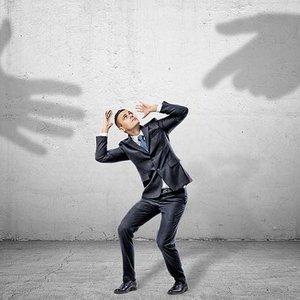 enemigos_invisibles_que_matan_tus_sueños