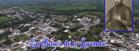 ermita_de_guadalupe