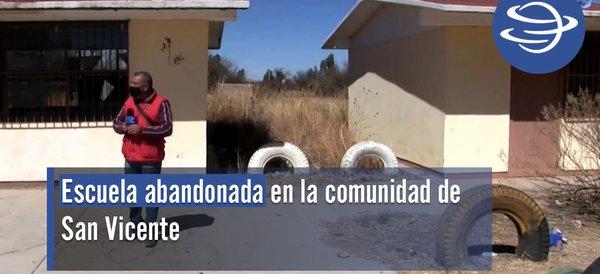 escuela_abandonada_comunidad_San_Vicente