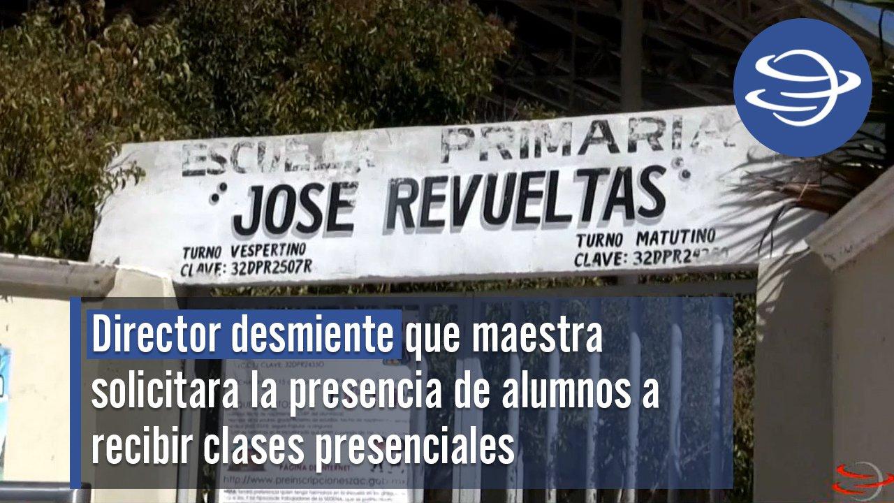 escuela_jose_revueltas