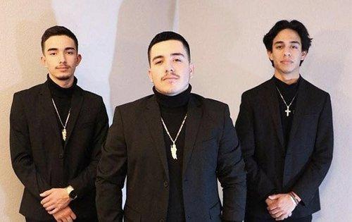 Descubre quien es el #1 de compositores latinos de Billboard