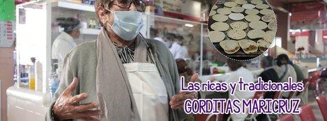 gorditas_maricruz